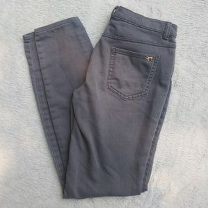 *1/2 PRICED!!!* Juicy couture skinny jeggings